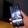 人生最高のスマートフォン HuaweiP20pro