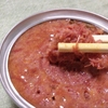 【一味違うコンビーフの味】缶詰おつまみ「缶つま」のユッケ風コンビーフのレビュー!!