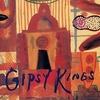Gipsy Kings - Gipsy Kings:ジプシー・キングス -