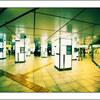 子連れで新宿駅を通過する時の悶々ストーリー
