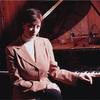 スマートで洗練されたピアノ・プレイ 見事な感性と想像力の持ち主【リニー・ロスネス】