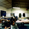 【WORK】強制執行の後もひとりハンストをした元寮生(私と東大駒場寮 6)| DANRO