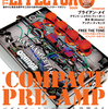 THE EFFECTOR book vol.34