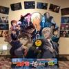 【感想】劇場版『名探偵コナン ゼロの執行人』安室さんが最高に格好良い!!