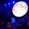 大原ゆい子アコースティックワンマンライブ「この月が満ちる日」でシャイニィシャリオを見た!