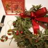 【《クリスマスウィーク》食・酒】欧風料理 LE MARS/こすもすのクリスマスツリー/ガレタッソ「シングルベルナイト」/そば処敬蔵/シェ クープル