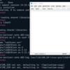 KDE アプリが Windows/WSL/Ubuntu-19.04 環境で libQt5Core.so.5 が云々とかエラーを吐いて動かないときの対処方法のメモ