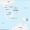 3分解説!アジアの国、フィリピンってどんな歴史があるの?