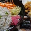 【食】湘南に来たら一度は『とびっちょ』の釜揚げしらすを食べてほしい【完全禁煙】