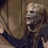 ウォーキング・デッド/シーズン9【第9話】あらすじと感想(ネタバレあり)Walking Dead