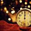 忙しい人でもブログを書く時間を作り出す4つの方法