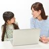 小学校のプログラミング教育は何年生から?【親御さん向けに簡単解説!】