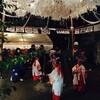 東栄町花祭りに行ってきました