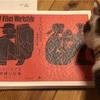 『グッドバイブス』の輪読をゼミで始めました