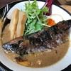 東大阪で超有名な「さばね」が群馬に!?アパッチでランチのみ提供される鯖ラーメンは絶品。【さばね(前橋・上小出町)】