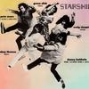 スターシップ (STARSHIP) グレイス・スリック在籍時のブートレグ&アングラ音源!😁