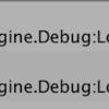 Unityのplayerprefsでbool(真偽値)を保存する