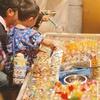 「遊び」から学ぶ~幼児教育に必要なものは何か