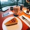 【カフェ】と【喫茶店】の違いって何?読めばスッキリ!