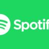 音楽アプリ「Spotify」無料での使用レビュー|特徴と注意点