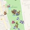 ポケモンの居場所が分かるレーダーアプリ「pokewhere(ポケウェア)」が便利すぎて困る