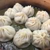 小籠包が絶品オススメ!!!『北京餐館』@ラマ4通り(チュラロンコン大学付近)