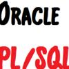 PL/SQLのログ出力の話