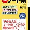 若手仕事人必読!!あなたのスキルをアップする本40冊!!