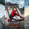 【映画】スパイダーマン:ファー・フロム・ホーム 公開日 時系列 歴史 新キャラ 少しだけ ネタバレ あらすじ 感想