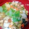 【夏バテ対策】食欲がないときの、わが家のさっぱり料理の簡単レシピ