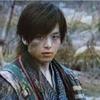 中村倫也company〜「勇者ヨシヒコと魔王の城」
