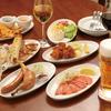 【Vバル】350円アルコールと290円タパスがベローチェ楽しめる!