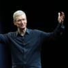 次期iPhone は 9月7日の週に、おそらく発表されるでしょう
