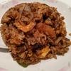 中華料理「天鳳」の荒技