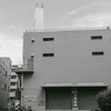 新宿曙橋の曙倉庫