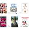 アメリカの中学生がおすすめする英語本、最近読んだ5冊。