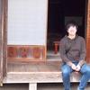 5/26(日)LivePlant出演者紹介 ①
