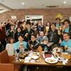 YAPC::Kansai 2017 OSAKAでコアスタッフをした話