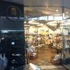 かっぱ橋釜浅商店で「LODGEスキレット」を購入して所有欲が満たされた話。