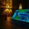 MacBook Pro がことのほかよろしかったハナシ!