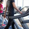 月曜断食ダイエット【18日目】適度な運動はQOL(生活の質)を高めてくれます!
