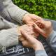 熱中症にご用心 高齢者への氣づかいと付き合い方