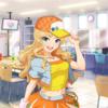 大槻唯ちゃんのストーリーコミュの感想と新イベント開始!