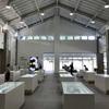 タカオ599ミュージアムで高尾山域の生態系に圧倒される