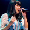 STEP ONE GIRLS LIVE in TOKYO vol.1@AKIBAカルチャーズ劇場