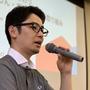 東大和市公立学校健全育成会議で「フリマアプリの安心・安全」について講演