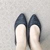 道を歩いていたら突如靴が壊れることもある。〜ネガティブはネガティブのままでいいらしい~