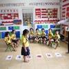 【中受】英語がペラペラの子どもを夢見て通わせたインターナショナル幼稚園4年間のコスパと満足度を検証します
