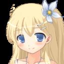 不動エリスのTCGブログ