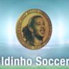 【DCM】【RSC(Ronaldinho Soccer Coin )】KEYエクスチェンジ・ボードアップ【ロナウジーニョコイン】